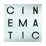 Cinematic Orchestra - To Believe
