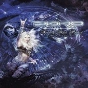 Doro - Strong And Proud- 30 years