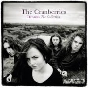 Cranberries - Dreams; The Collection