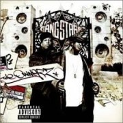 Gang Starr - The Owners