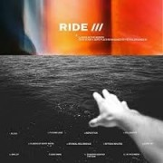 Ride And Petr Aleksander - Clouds In The Mirror LTD