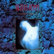 Skinny Puppy - The Perpetual Intercourse