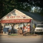 Sleep Eazys - Easy To Buy- Hard To Sell