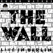 Roger Waters - The Wall - Live In Berlin 1990