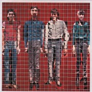 Talking Heads - More Songs About Building And Food - Ltd