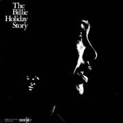 Billie Holiday - The Billie Holiday Story