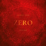 Laughing Stock - Zero - Acts 1 And 2 - Ltd