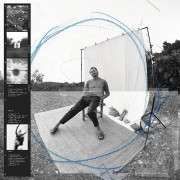 Ben Howard - Collections From The Whiteout - Ltd