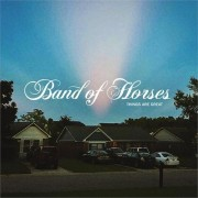 Band Of Horses - Things Are Great - Ltd