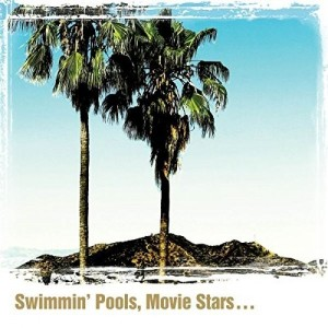Dwight Yoakam - Swimmin' Pools, Movie Stars..