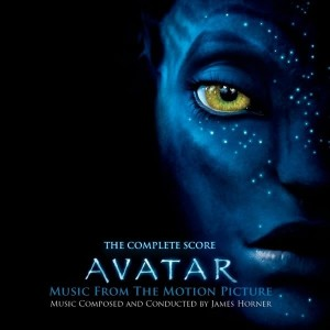 James Horner - Avatar - OST