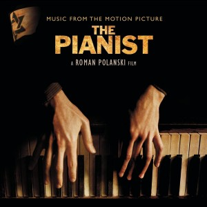 Soundtrack - The Pianist