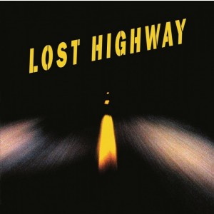 Diverse Artister - Lost Highway OST