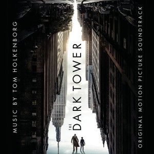 Junkie XL / Tom Holkenborg - The Dark Tower OST