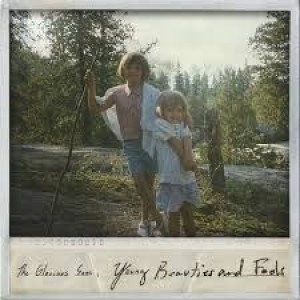 Glorious Sons - Young Beauties and Fool