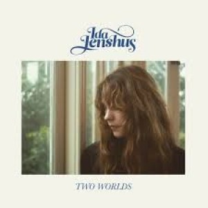 Ida Jenshus - Two Worlds