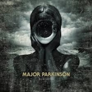 Major Parkinson - Blackbox