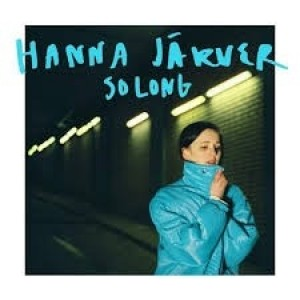 Hanna Jarver - So Long