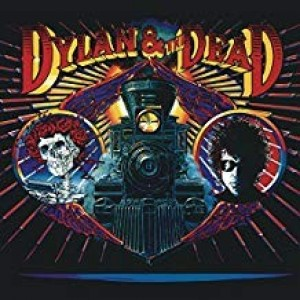 Dyland And The Dead - Dyland And The Dead