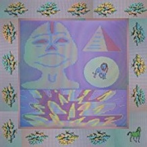 Scallops Hotel - Sovereign Nose of (y)​our Arrogant Face