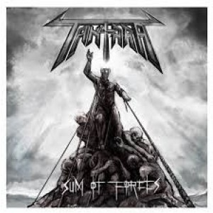 Tantra - Sum Of Force