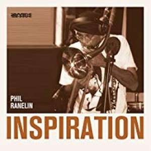 Phil Ranelin - Insparation