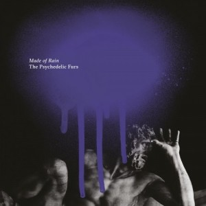 Psychedelic Furs - Made Of Rain