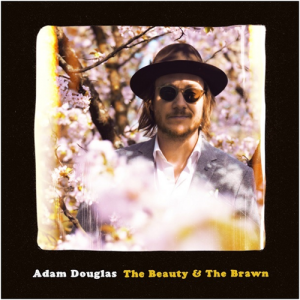 Adam Douglas - The Beauty and the Brawn